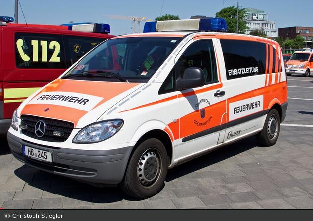 Florian Bremerhaven 01/11-02