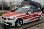 Florian BMW 01/10-05