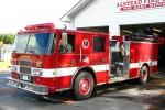 Alstead - FD - Engine 3