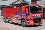 Apeldoorn - Brandweer - GTLF - 06-7762
