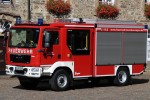 Florian Hückeswagen 02 LF10 01