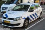 Amsterdam-Amstelland - Politie - PKW 0128