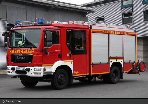 Florian Ahlen 01 HLF20 01