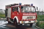 Florian Bremen 21/44-01
