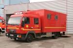 Florian Hamburg 03 Werkstattwagen Geräteprüfgruppe (HH-2477)