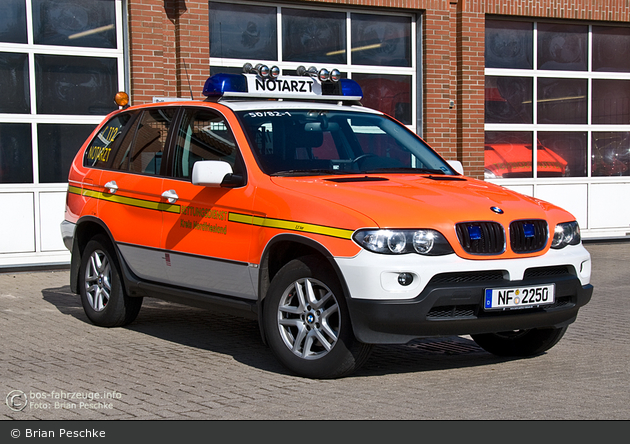 Rettung Nordfriesland 50/82-01 (a.D./2)