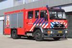 Harderwijk - Jeugdbrandweer - HLF - 06-7233
