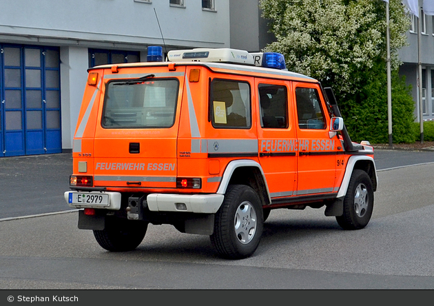 Florian Essen 01 PKW 15