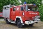 Florian Wesseling 03 LF16TS 01 (a.D.)