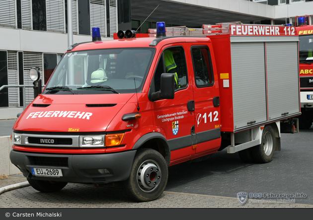 Florian Nettersheim 31 TSF-W 01