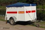 Adler Barnim 02/Transportanhänger