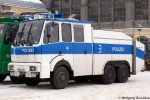 BP45-659 - MB 2628 AK - WaWe (a.D.)