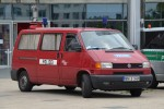 NRW5-1469 - VW T4 LR - BeDoKW