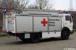 Rotkreuz Nordrhein 22 GW-TECH 01
