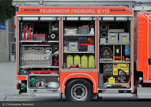 Florian Freiburg 02/42