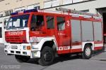 Villach - FF - TLF-A 4000 (a.D.)