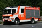 Florian Frankfurt - LF 20/16 (F-311)