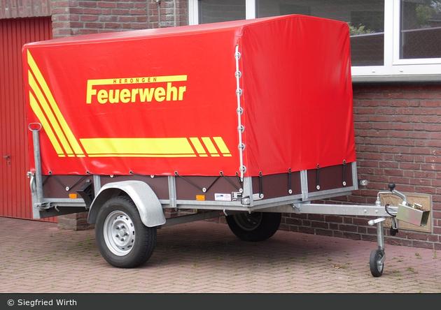 Florian Straelen 02 FwA-MZ