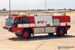 Faro - Bombeiros Aeroporto de Faro - RIV - 03 (a.D.)