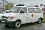 081-32-51 - VW T4 - KTW