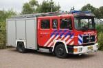 Kapelle - Brandweer - HLF - 19-4330
