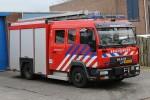 de Ronde Venen - Brandweer - HLF - 47-572