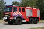 Harskamp - Koninklijke Landmacht - TLF-W - 41-266 (alt)
