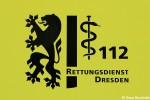 Rettung Dresden-Altstadt 81-20