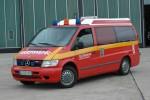 Florian Dortmund 07/85-01 (a.D.)