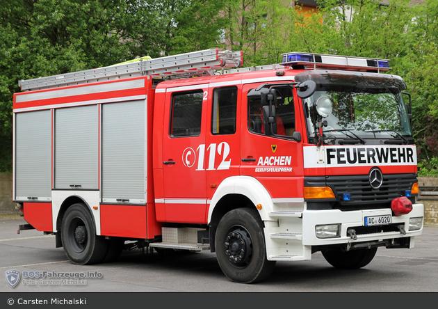 Florian Aachen 02 HLF20 01 (A.D.)