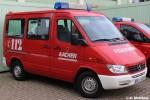 Florian Aachen 03 MTF 02
