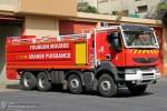 Béziers - SDIS 34 - S-TLF 30/120-24-240 - FMOGP