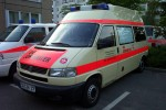 Akkon Cottbus 03/85-06 (a.D.)