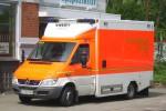 Rettung Pinneberg 34/83-04