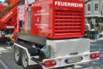 Groß Gerungs - FF - STROMA 150 kVA
