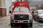 FDNY - Staten Island - SSL-77 - GW