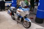 BP12-182 - BMW R 1150 RT - Krad