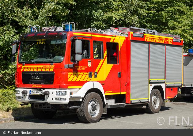Florian Wetter 05 LF10 01