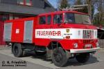 Florian Adorf 11/23-01