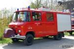 Florian 63 43/41-01