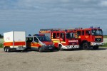NI - FF SG Hollenstedt OF Moisburg