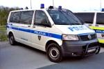 Kranj - Policija - HGruKw