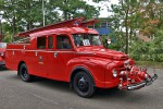 Aalten - Brandweer - LF (a.D.)