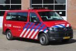 Krimpenerwaard - Brandweer - MTW - 16-3200