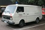 Rotkreuz Darmstadt Land 97/53