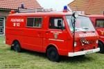 Florian Leer 35/23 (a.D)