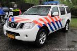 Utrecht - Politie - WP - MZF