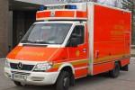 Florian Hamburg RTW (HH-2791) (a.D.)