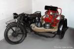 unbekannt - FW - Motorrad (a.D.)