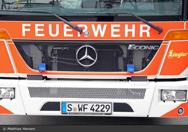 Florian Stuttgart 42/29-01